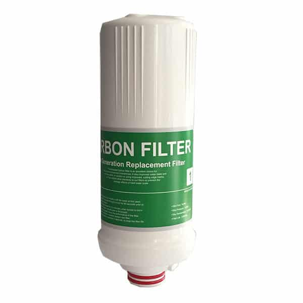 Life MX Series Replacement Filter 1