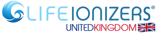 Life Ionizers UK